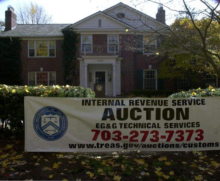 IRS-TO-AUCTION-JAMISON-PROPERTY-2