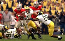 A-morale-victory-Buckeyes-blitz-Michigan-behind-Smith-and-Ginn-2