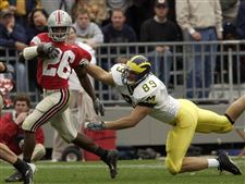 A-morale-victory-Buckeyes-blitz-Michigan-behind-Smith-and-Ginn-3