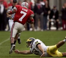 A-morale-victory-Buckeyes-blitz-Michigan-behind-Smith-and-Ginn
