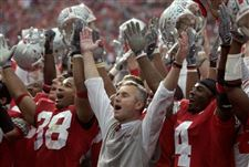 Notebook-Ohio-State-defense-keeps-Hart-in-check-3