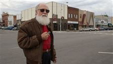 Tobacco-foes-press-council-for-Wauseon-smoking-ban