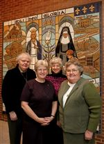 Ursulines-plan-special-liturgy-to-end-sesquicentennial-in-city