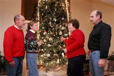At-holiday-time-definition-of-family-grows