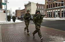 Marines-prowl-streets-of-downtown-Toledo-3