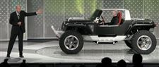 Jeep-concept-pushes-off-road-ability