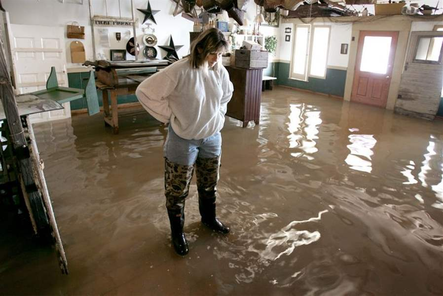 Ohio-River-flooding-is-a-fact-of-life-for-town