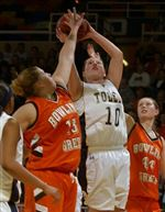 Bowling-Green-women-come-back-to-knock-out-Toledo