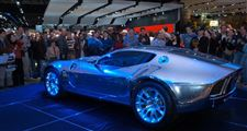 Function-practicality-attract-some-to-Detroit-auto-show