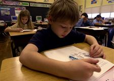 More-exams-slated-in-Ohio-at-almost-every-grade-level