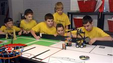 Robotics-team-has-designs-on-solutions-to-aid-disabled