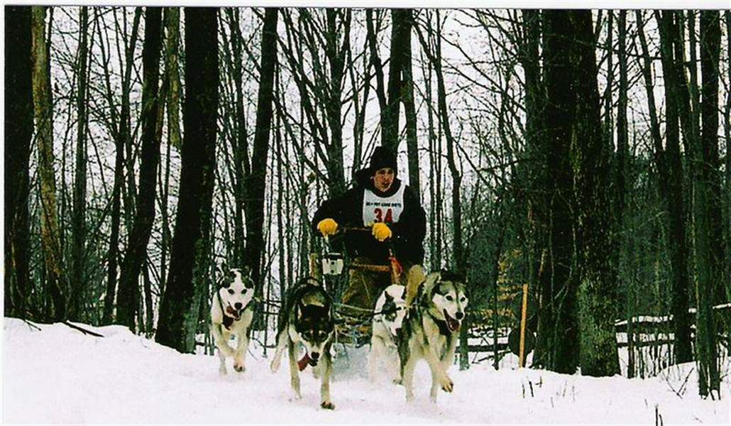 Interest-in-sled-dog-racing-runs-strong-in-some-families-2