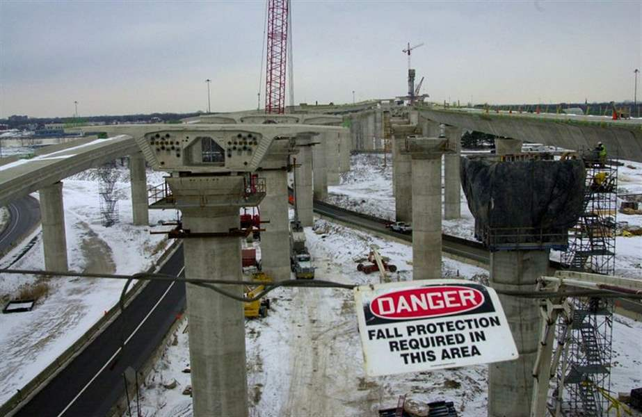 Early-memo-spelled-out-crane-danger-5