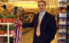 Bedford-Township-Grocer-s-bet-in-Bedford-looks-like-a-winner