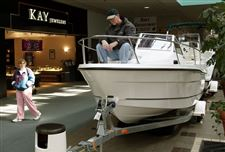 Bone-dry-Woodville-Mall-hosting-its-36th-boat-show