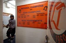 Charging-back-Scott-Paluch-is-trying-to-take-BGSU-s-hockey-team-back-to-its-glory-days-2