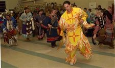 Lima-powwow-presents-tribal-culture-crafts