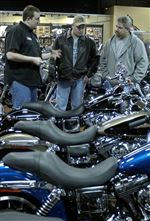Area-motorcycle-sales-on-a-roll-dealers-say