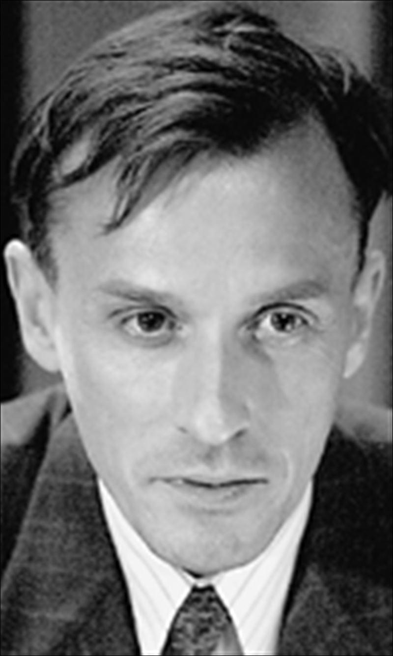 Dr Knepper Meschede