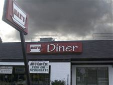 Max-s-Diner-restaurants-started-in-1990s-close