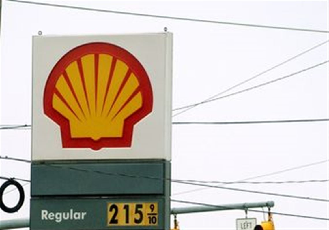 Toledo Gas Prices >> The Blade Toledo S Breaking News Sports And Entertainment