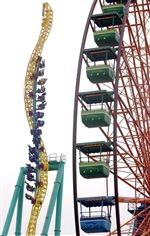 Cedar-Fair-says-revenues-rose-profit-slipped-in-04
