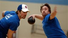 Let-it-fly-Adult-dodgeball-league-offers-fitness-fun