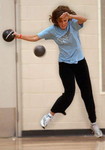 Let-it-fly-Adult-dodgeball-league-offers-fitness-fun-2