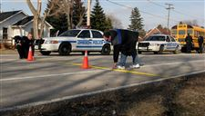 Car-hits-kills-5-year-old-after-he-exits-school-bus-kindergartner-struck-while-crossing-street-2