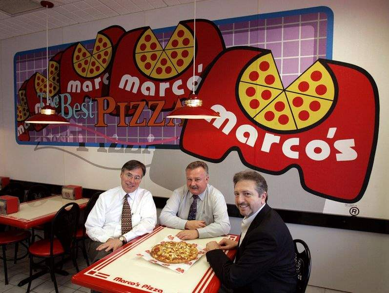 Toledo-pizza-chain-tries-for-slice-of-national-pie-2