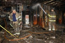 BAR-DAMAGED-BY-SUSPICIOUS-BLAZE