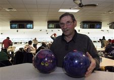 Sweet-smell-of-success-Scented-bowling-balls-bring-new-aromas-to-the-alley