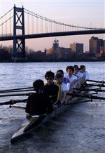 Sidelines-Rowing-on-the-river-3