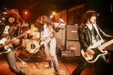 Ramones-rocked-our-world