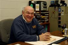 Woodmore-Keller-principal-who-gave-extra-hand-in-many-ways-set-to-retire