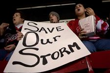 Fans-agree-Storm-needs-new-facility