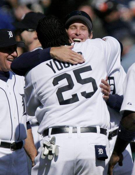 Tigers-too-Young-for-Royals-2