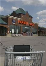 Farmer-Jack-parent-offers-stores-for-sale