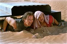 Movie-review-Sahara