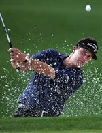 MICKELSON-MASTERS-90479912-B146-437D-8153-3D571314B4D2
