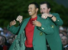 WOODS-MICKELSON-MASTERS-90479912-B146-437D-8153-3D571314B4D2