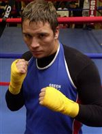 Training-regimen-is-key-to-pro-future-for-Vargas