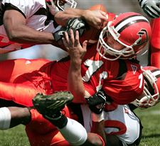 Jacobs-welcomes-new-crop-of-Bowling-Green-receivers