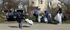 Spring-cleanup-rids-neighborhoods-of-trash-by-the-ton-2