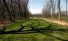 Spuyten-Duyval-grows-New-9-re-routed-layout-give-course-a-new-look-2