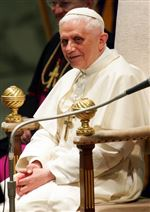 Weighty-international-issues-face-new-Pope