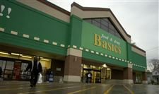3-Food-Basics-stores-in-Toledo-will-close