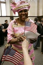 Newest-citizens-embrace-U-S-A-2