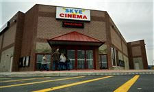 Wauseon-welcomes-6-screen-cinema