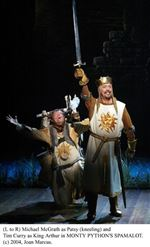 Monty-Python-has-a-Broadway-hit-in-Spamalot